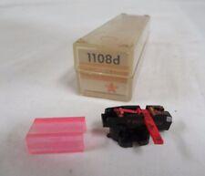 Astatic 1102d Phonograph Needle Cartridge Stylus NOS Admiral Muntz Tetrad C708