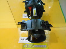 Ventilatore Motore VW GOLF III 1h1820021 n. 9131/e