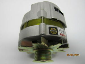 84-90 Ford Mercury 1.9 2.0 3.8 Rebuilt Alternator A231