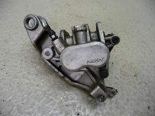 2002 HONDA ST1100 LEFT FRONT BRAKE CALIPER B