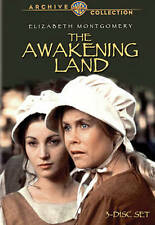 The Awakening Land (DVD, 2010)