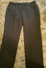 portmans dress pants. new. sz 16