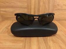 88f851403b Ray-Ban Cat Eye Vintage Sunglasses