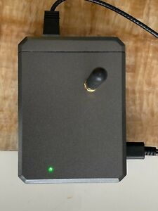 Smart Home Controller - 8GB RAM