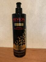 Revlon Realistic Black Seed Oil Strengthening Conditioner 11.5oz