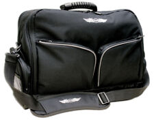 ASA Pilot's Tech Flight Bag - w/Padded Sleeve for Laptop - ASA-BAG-TECH