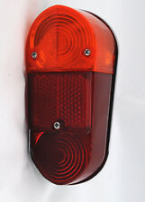 Mini AUSTIN ROVER Tail Lamp Light Assembly Mk1 RIGHT Hand Side