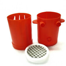 Kitchen Fries Potatoes Maker French Fries Jiffy Potato Slicers Cutter in Seconds