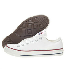 Shoes Converse All Star Ox Size 4.5 Uk Code 7652 -9WB