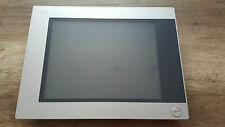 "B&R Power Panel 500 24V Industrie PC Touch Neuwertig 5PP520.1505-00 15"" TFT XGA"