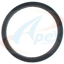Engine Coolant Thermostat Gasket Apex Automobile Parts AWO2148
