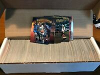 1997-98 Finest / 1-270 / You Pick - Finish Sets / Combined Shipping + 10% OFF