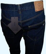 PRADA MILANO Herren Jeans Made in Japan Gr.: W32  NEU