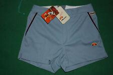 vintage ellesse shorts tennis rare retro made in italy deadstok 1981 vilas