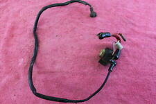 s l225 motorcycle electrical & ignition for yamaha ttr225 ebay  at reclaimingppi.co