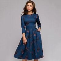 Carolina ® Vestidos De Fiesta Para Mujer Formales Elegantes Casuales Moda Ropa