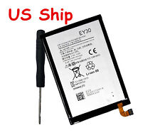 Battery For Motorola XT1096 MOTO X 2ND XT1097 XT1093 XT1095 EY30 +Tool 2300MAH