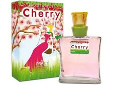 1d75a52f Perfumes Eau de toilette | Compra online en eBay