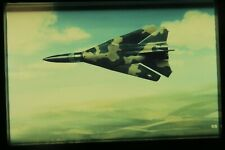 More details for  czech military nato aircraft recognition colour slides f111,a-10,f-4, f-15, f16