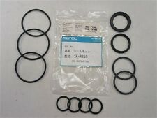 MAROL SK-RB50 SEAL KIT FOR MRB-50A/50D HYDRAULIC INBOARD STEERING ACTUATOR BOAT