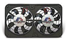 FLEX-A-LITE 420 - 12 1/8-inch Replacement Fan Blade