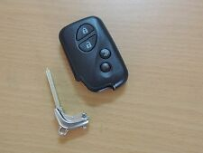 NEW OEM Factory 4 BUTTON SMART KEY KEYLESS GO ENTRY REMOTE FOB FOR HYQ14AXC