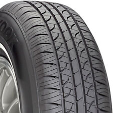 2 NEW 205/75-15 HANKOOK OPTIMO H724 75R R15 TIRES