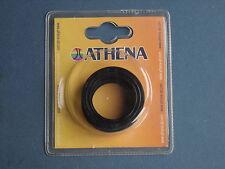 Yamaha xs 650 sr 500 ds7 34/35mm fourche dense anneaux joints de fourche Fork seals