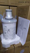 eSpring Cartuccia filtro di ricambio Tecnologia UV Purificatore d'acqua %100 ORG