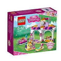 LEGO Disney Princess Daisys Schönheitssalon (41140) Neu und OVP