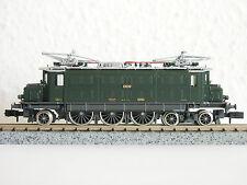 SBB Ae 3/6' 10696  Lemaco N-023/1