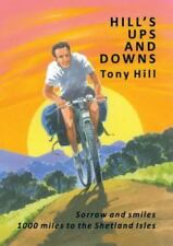 Hill's Ups and Downs (Paperback or Softback)