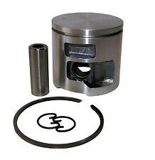 HUSQVARNA 455 RANCHER PISTON RINGS KIT 47mm