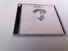 """DUKE ELLINGTON """"NEW ORLEANS SUITE"""" CD 9 TRACKS"""