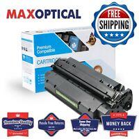 Max Optical For HP C7115X Hi-Yield Value Line Toner Cartridge