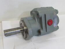CAT / Caterpillar, 3038310419, Hydraulic Pump