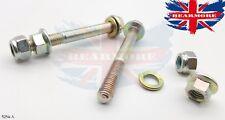 Royal Enfield Shocker Tenedor Suspensión Delantera Kit de perno de fijación