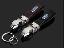 FORD key ring keychain fob fiesta focus mondeo fusion s max kuga ka