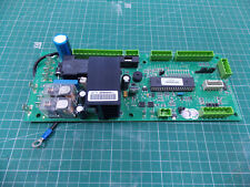 Stannah 260 Main PCB assembly