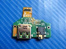 """Razer Blade Stealth RZ09-0196 12.5"""" Genuine Laptop USB Audio Sound Board w/Cable"""
