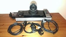Cisco Tandberg Edge 95 MXP HD Video Conferencing System TTC7-14 Complete System