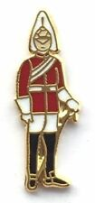 National British Army Collectable Badges