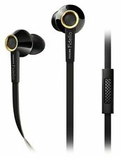 Auriculares negro Philips