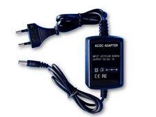 12V 1000mA Netzteil Netzadapter für Kameras Überwachungskameras, Elektrogeräte
