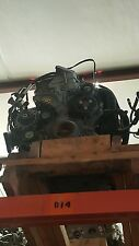 FORD ENGINE 2.5L, ESCAPE FUSION MARINER TRIBUTE MILAN, 6 MONTH WARRANTY