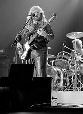 Bachman–Turner Overdrive - MUSIC PHOTO #31