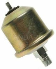 GENERAL 24871 Oil Pressure Switch RPL SMP PS-197 fits JEEP COMANCHE WAGONEER