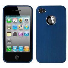 Brazaletes azul MYBAT para teléfonos móviles y PDAs