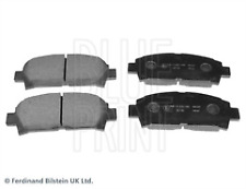 Fits MR2 2.0 GT & Turbo  91-99 Front Brake Pads