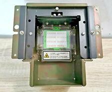 FUJIFILM FRONTIER LIGHT SOURCE SECTION 840C965649